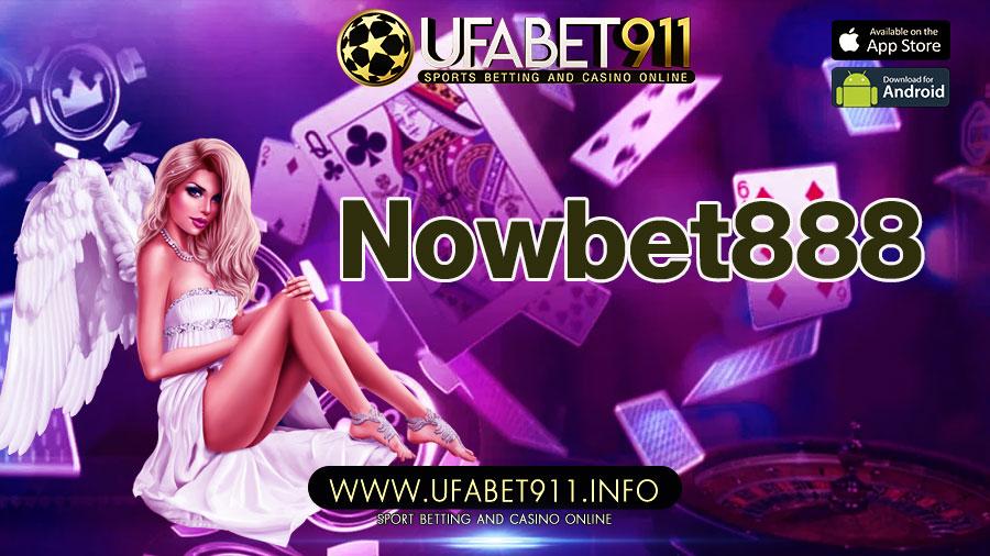 Nowbet888